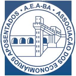 Associação dos Economiários Aposentados da Bahia