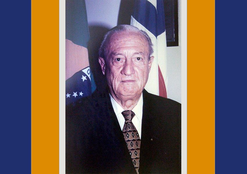 Fernando Alves Cabirta