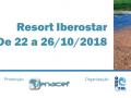 Simpósio FENACEF 2018