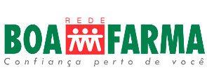 Rede Boa Farma