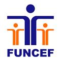 FUNCEF