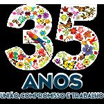 AEABA – Associação dos Economiários Aposentados da Bahia