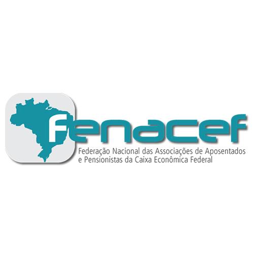 Aprovado novo Estatuto da FENACEF