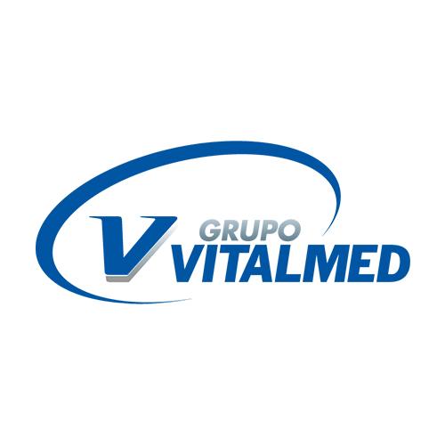 Vitalmed prorroga promoção de planos até 15/10; associe-se já!